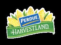 57167 - PERDUE® HARVESTLAND® NO ANTIBIOTICS EVER, Fully