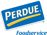 Perdue Foodservice logo